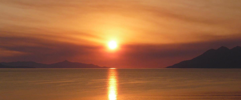 sunset_IMG_1234_1440x600