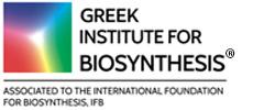 Ελληνικό Κέντρο Βιοσύνθεσης